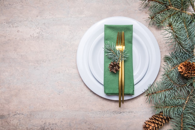 Christmas, holidays and eating concept
