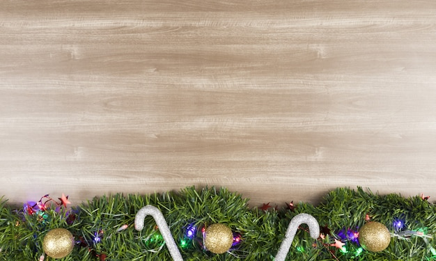 クリスマスは私たちの愛する人と共有する愛と喜びに満ちた一年で最高の時期です