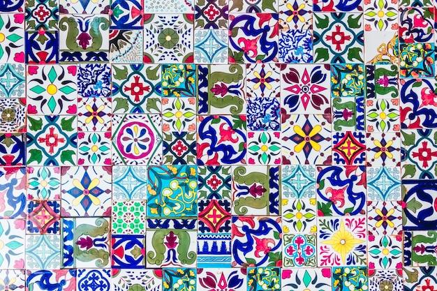Città decorazione moschea araba ornamento