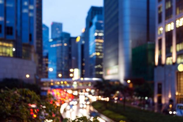 市内夜遊び