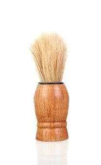 Classic shaving brush