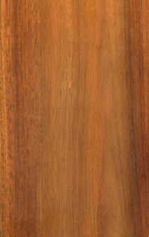 Clean brown teak wood texture background