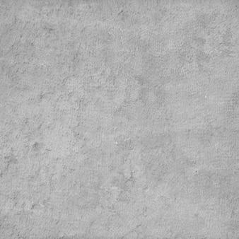 きれいなコンクリートの壁