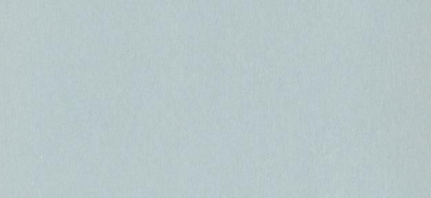 Clean grey kraft cardboard paper surface texture