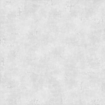 Clean pale concrete stucco pattern
