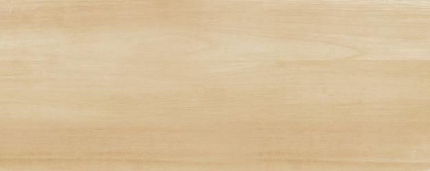 Clean pine wood texture
