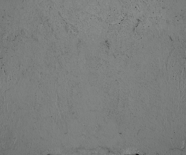 きれいな壁の質感
