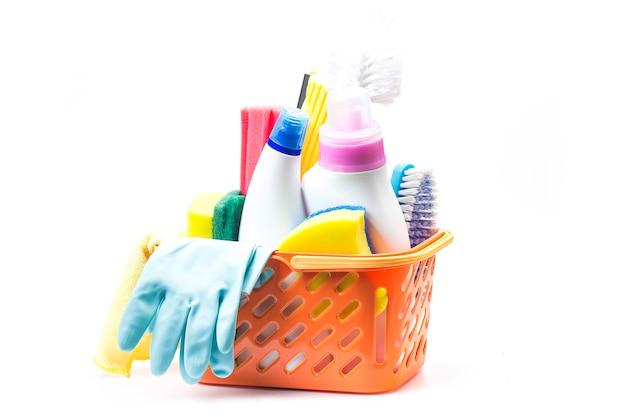 Чистящее, чистящее оборудование