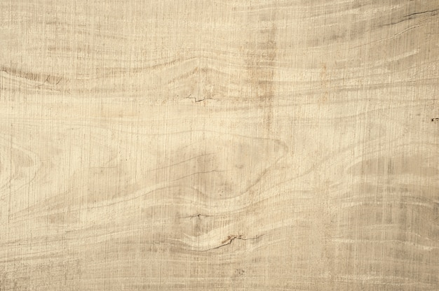 Clear wood background