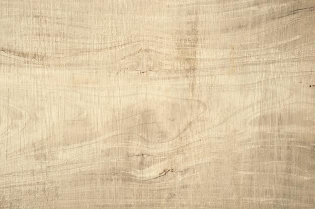 Fondo in legno chiaro