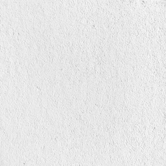 Clightの細孔を有する抽象的な白い面