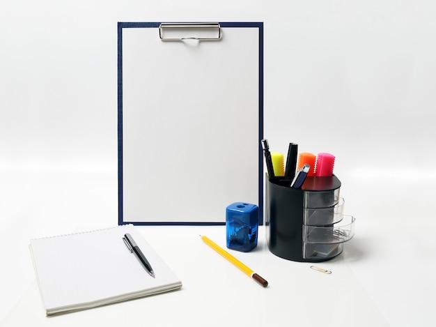 Буфер обмена с другими пишущими инструментами