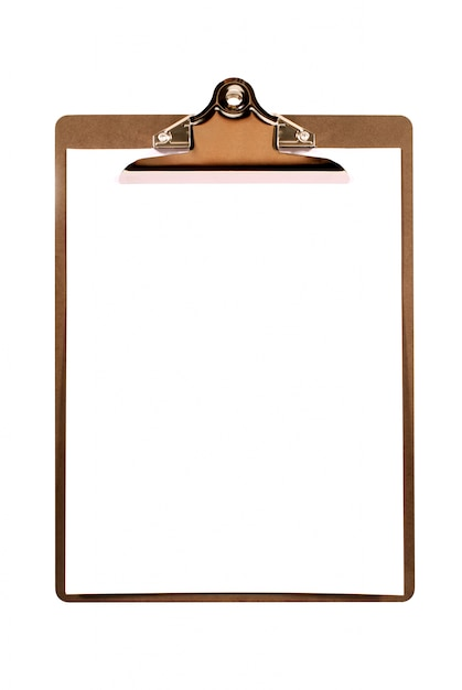 clipboard vectors photos and psd files free download rh freepik com