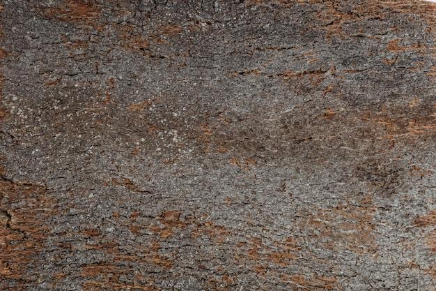 Закройте вверх по предпосылке и текстуре поверхности древесины пробковой доски
