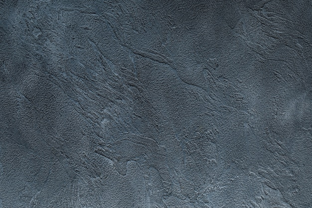 Close up background texture