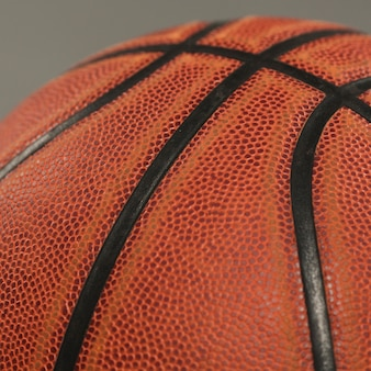 Close-up di basket