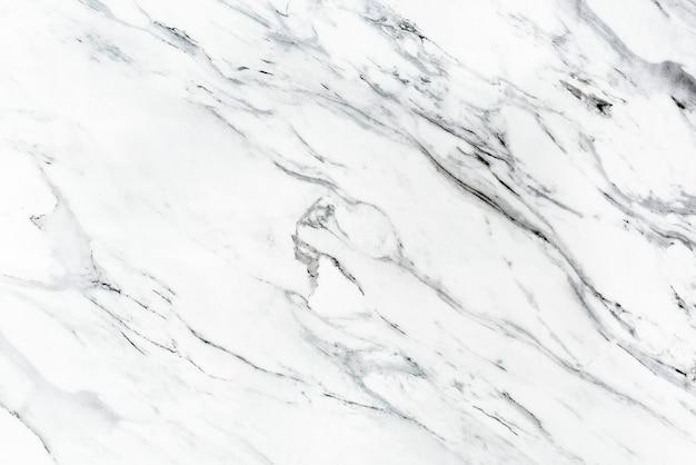 Primo piano di sfondo strutturato in marmo nero