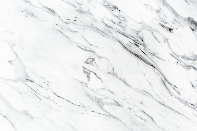 marble vectors, photos and psd files free downloadclose up of black marble textured background