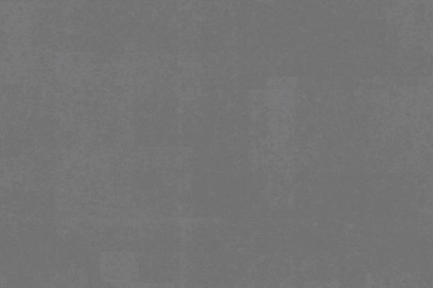 Close up black paper texture background
