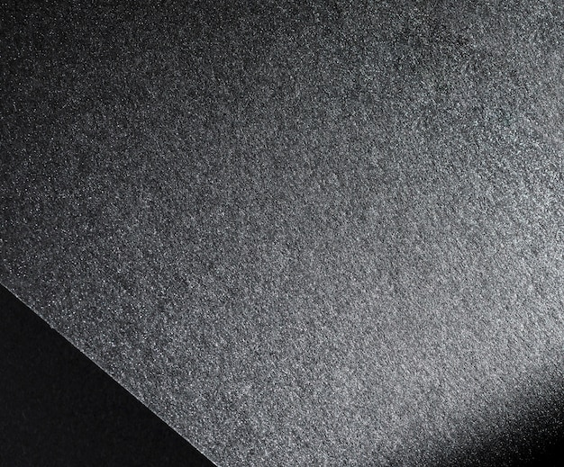 Крупный план брендинга темный текстурированный фон