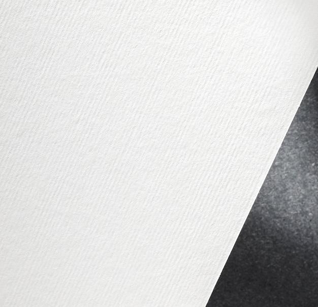 Primo piano branding piatto laici