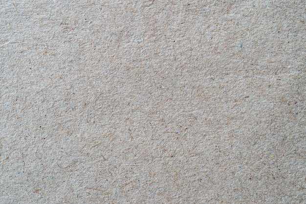Close up of brown proof paper texture background.