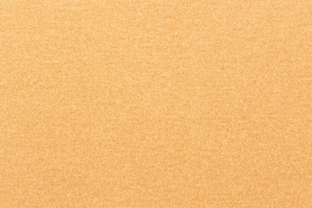 Close-up of canvas beige background.  high quality texture in extremely high resolution
