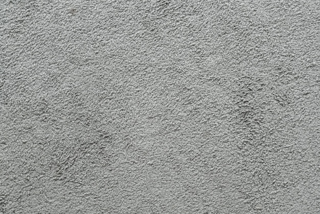 Close-up carpet texture surface for background