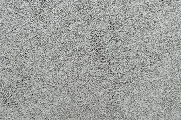 Close-up carpet texture surface for