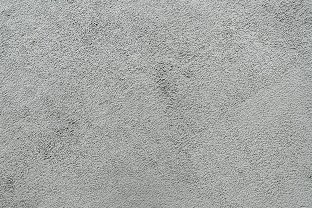 Close-up carpet texture surface
