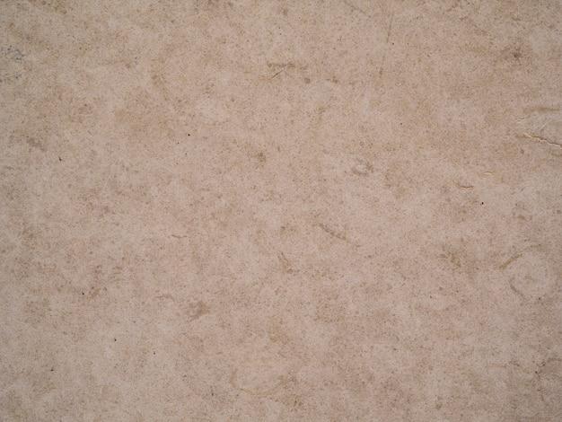 Close-up ceramic texture surface