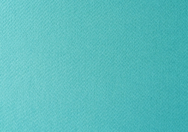 Close up on color paper texture background