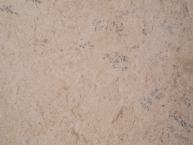 Close-up color surface texture