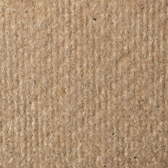 Close up cork board texture and background.