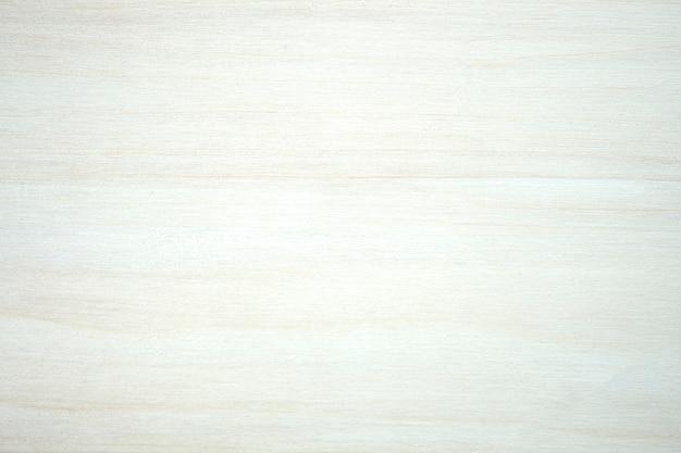 Close up curved  teak wooden background.
