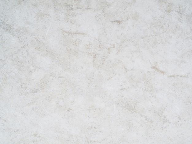 Макро текстуры поверхности украшения