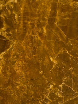 Close-up decorative surface texture