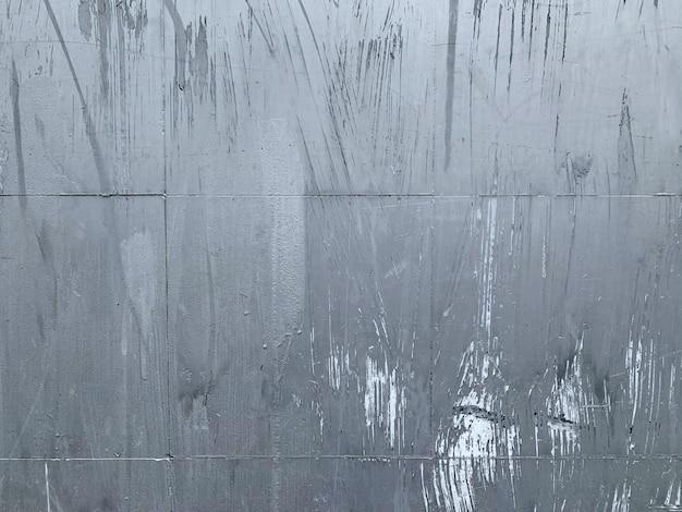 Close up detail scratch texture background