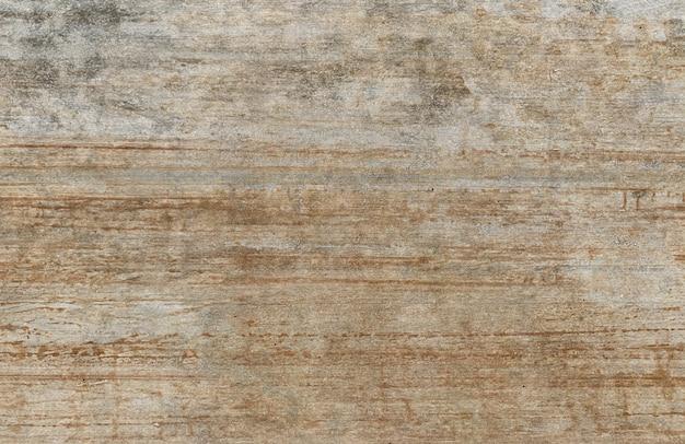 Текстура детали конца царапины предпосылки вверх