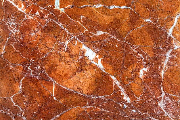 Close up of emperador dark marble texture background