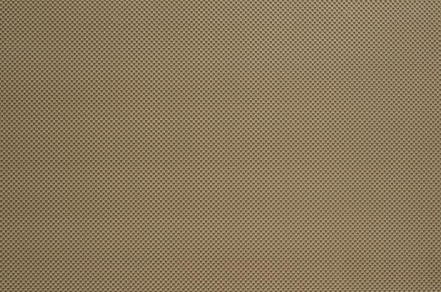 체크 무늬 줄무늬가있는 패브릭 질감을 닫습니다.