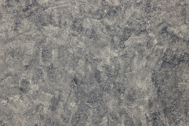 Close up gray concrete texture for background