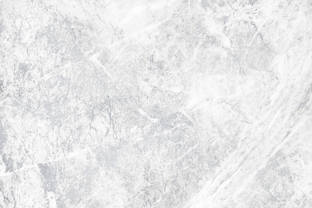 Close up of gray paint on a wall background