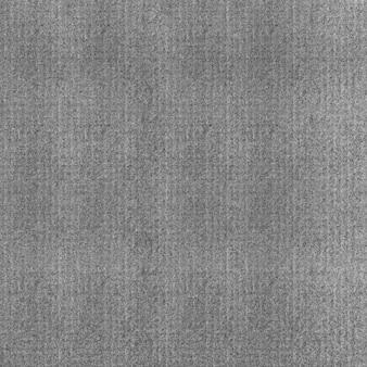 Close up of grey texture