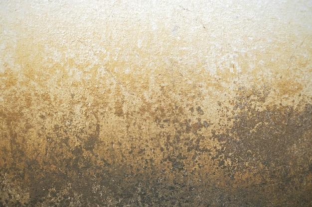 Крупным планом серый текстурированный фон стены штукатурка