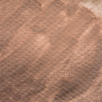 Close-up of grunge textured abstract background