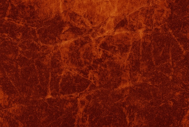 Close up of grungy texture for background