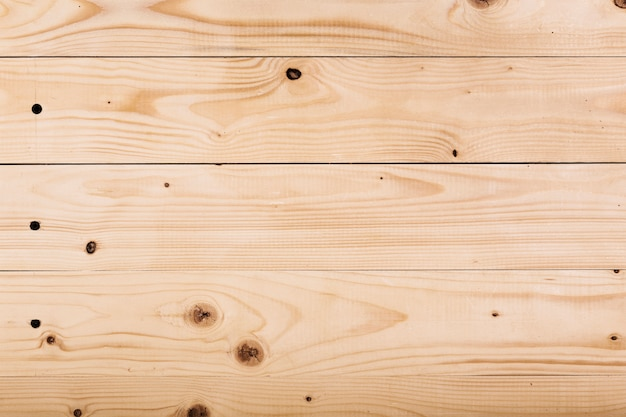 Close-up lacquered wood background