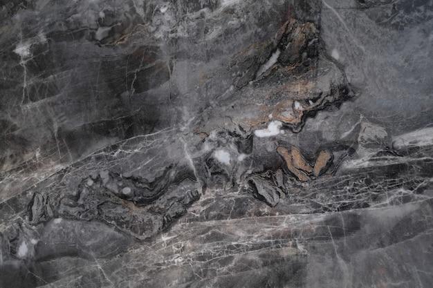 大理石のテクスチャの背景を閉じる
