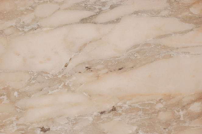 Close-up of marble texture